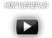 mobile car repairs huddersfield | car body repairs huddersfield | alloy wheel refurbishment huddersfield | scratches dents dints scuffs scrapes removed